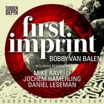 First Imprint