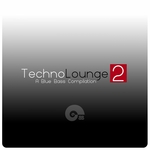 Techno Lounge 2