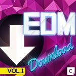 EDM Download