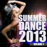 Summer Dance 2013 Vol 1