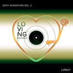 Deep Sensation Vol 2