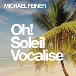 Oh! Soleil Vocalise EP
