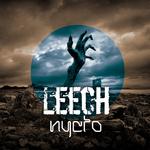 Nycto EP