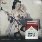Finger Bang EP
