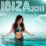 Ibiza 2013 - Essential Sessions