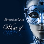 What If (Lounge & Chill Out Album Selection)