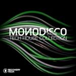 Monodisco Vol 7