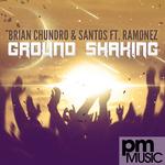 Ground Shakin