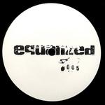 Equalized #005