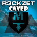 Caved EP