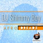 Afro Dreadz