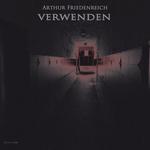 FRIEDENREICH, Arthur - Verwenden (Front Cover)