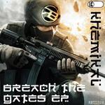 Breach The Gates EP
