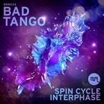 Spin Cycle/Interphase