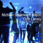 Club Lonely