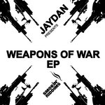 Weapons Of War EP