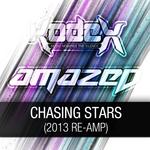 Chasing Stars 2013 Re-Amp