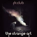The Strange Art EP
