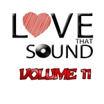 Love That Sound Greatest Hits Vol 11