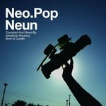 Neo Pop 09 (Compiled & mixed by Sebastian Klausen & Boon & Gunjah)