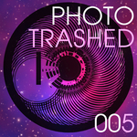 Phototrashed