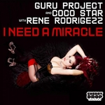 I Need A Miracle EP (2013)