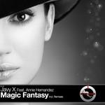 Magic Fantasy