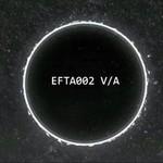 EFTA002 V/A