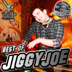 Best Of JiggyJoe