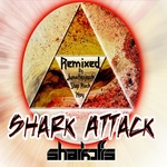 Shark Attack! (remixed)