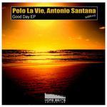 Good Day EP