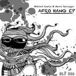 Afro Hang EP
