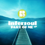 INTERSOUL/IDENTIFIED - Part Of Me (Front Cover)
