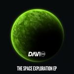 Space Exploration EP