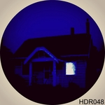 Night House EP