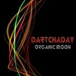Organic Moon