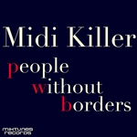 People Without Borders