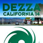 California 14