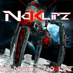My Name Is Noklipz (Explicit)
