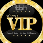 Remix VIP Volume Three