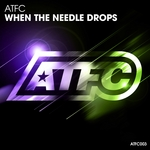 When The Needle Drops