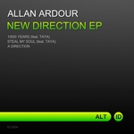 New Direction EP