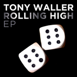 Rolling High EP