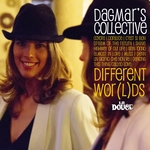 Different Wor(l)ds