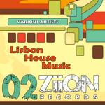 Lisbon House Music