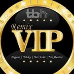Remix VIP Volume Four