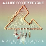 Supernatural (remixes)