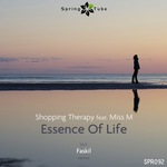 Essence Of Life EP