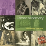 Esther's Memory