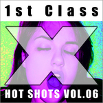 Hot Shots Vol 06